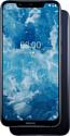 Nokia 8.1 4/64Gb
