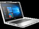 HP ProBook 440 G6 (5PQ24EA)
