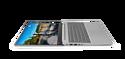 Lenovo IdeaPad 330S-15ARR (81FB00DARU)