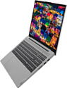 Lenovo IdeaPad 5 15IIL05 81YK00GMRE