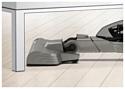 Bosch BBHF214G