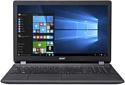 Acer Aspire ES1-523-49YE (NX.GKYEU.006)
