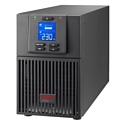 APC Smart-UPS RC 1000VA 230V (SRC1KI)