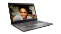 Lenovo IdeaPad 320-15ISK (80XH01UBRU)