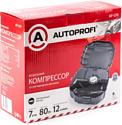 Autoprofi AP-070
