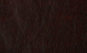 Голдоптима Вера (белый/кожзам коричневый)