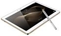 Huawei MediaPad M2 10.0 LTE 16Gb