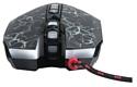 A4Tech N50 Neon Black USB