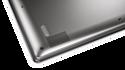 Lenovo IdeaPad 720S-13IKB 81A8000XRK
