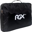 RGX Nova