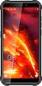 Oukitel WP5 Pro 4/64GB