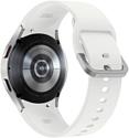 Samsung Galaxy Watch4 (40mm)