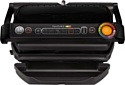 Tefal Optigrill+ GC7128