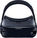 Samsung Gear VR (SM-R325NZVASER)