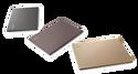 Lenovo IdeaPad 520-15 (81BF0077PB)
