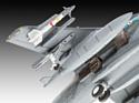 Revell 03887 Штурмовик Bae Harrier GR.7