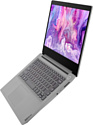 Lenovo IdeaPad 3 15IML05 (81WB00HDRE)