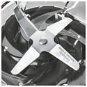Bosch VitaPower MMB6141B