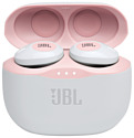 JBL Tune 125 TWS