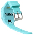 Ginzzu GZ-511