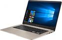 ASUS VivoBook S15 S510UA-DS71