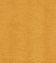 Голдоптима Алла (белый/ткань горчичная)