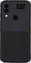 Caterpillar Cat S62 Pro Dual SIM
