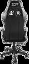 Fury Avenger XL NFF-1712