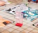 Hasbro Клуэдо (Cluedo)
