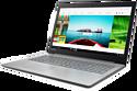 Lenovo IdeaPad 320-15IKB (80XL003ERK)