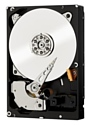 Western Digital WD Black 6 TB (WD6003FZBX)