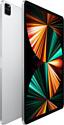 Apple iPad Pro 12.9 (2021) 256Gb Wi-Fi