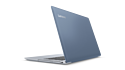 Lenovo IdeaPad 320-15IAP (80XR0144RU)