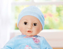 Zapf Creation Baby Annabell Brother Doll 794654