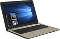 ASUS VivoBook 15 X540NA-GQ031T