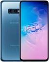 Samsung Galaxy S10e G970 6/128Gb Exynos 9820