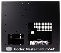 Cooler Master Test Bench (CL-001-KKN1) w/o PSU Black