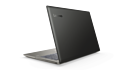 Lenovo IdeaPad 520-15IKBR 81BF0076PB