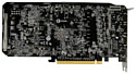 GIGABYTE Radeon RX 570 1244Mhz PCI-E 3.0 8192Mb 7000Mhz 256 bit DVI HDMI HDCP Mining
