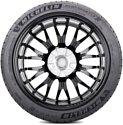 Michelin Pilot Sport 4 S 325/30 R21 108Y