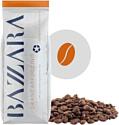 Bazzara Grancappuccino в зернах 250 г