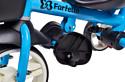 Farfello S-1601 (2021)