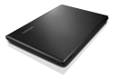 Lenovo IdeaPad 110-15ACL (80TJ0040RK)