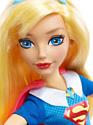 DC Super Hero Girls Supergirl (DLT63)