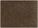 Moon Trade Страйк 119 002100 (коричневый)
