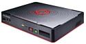 AVerMedia Game Capture HD II