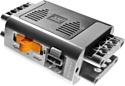 LEGO Technic 8293 Набор с мотором