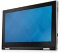 Dell Inspiron 11 3147 (Inspiron0317V)