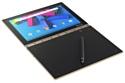 Lenovo Yoga Book YB1-X90L 64Gb
