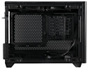 Cooler Master MasterBox NR200P (MCB-NR200P-KGNN-S00) Black